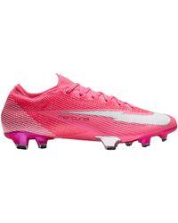 Nike - Fußballschuh - Lyst