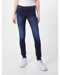 Pepe Jeans - Jeans 'Pixie' - Lyst
