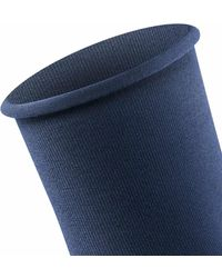 FALKE Socken 'Active Breeze' - Blau