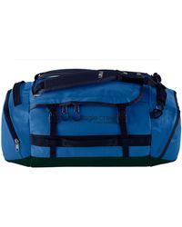 Eagle Creek Reisetasche 'hauler' - Blau