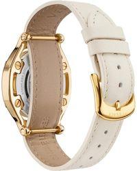 Versace Uhr 'Medusa Frame, VEVF00620' - Natur
