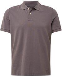 OVS Poloshirt 'alassio' - Mehrfarbig