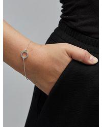 Pilgrim - Armband 'Malin' - Lyst
