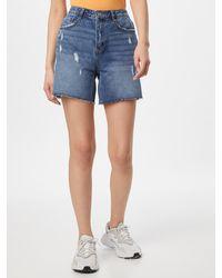 Pimkie - Shorts - Lyst