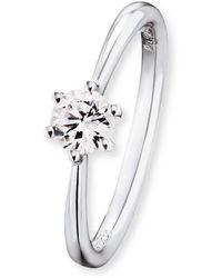 Engelsrufer Ring 'shiny' - Mettallic