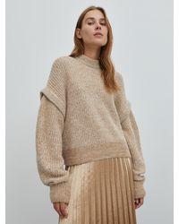 EDITED - Pullover 'Jorina' - Lyst