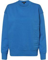 Lauren by Ralph Lauren Sweatshirt - Blau