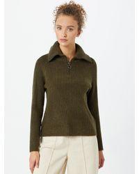 Object - Pullover 'Rachel' - Lyst