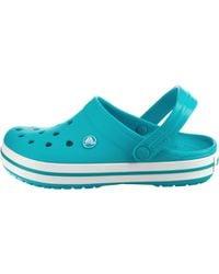 Crocs™ Clogs - Blau