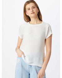 ONLY T-Shirt 'ARIVA' - Mehrfarbig