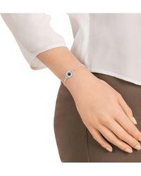 Swarovski Armband 'Eye' - Mehrfarbig