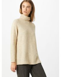 ONLY - Pullover 'Corinne' - Lyst
