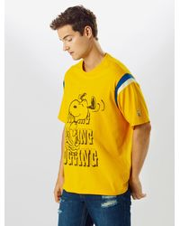 Levi's - Shirt - Lyst