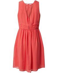S.oliver - Kleid - Lyst