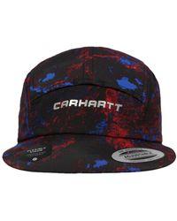 Carhartt WIP - Cap 'Terra' - Lyst