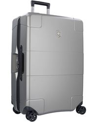 Victorinox Trolley - Grau