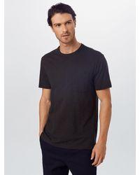 Banana Republic - Shirt 'VINTAGE SLUB' - Lyst