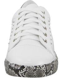heine - Sneaker - Lyst