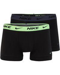 Nike - Sportunterhose - Lyst