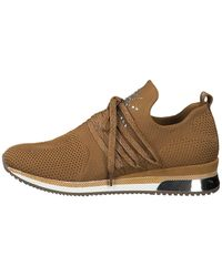 Marco Tozzi - Sneaker - Lyst