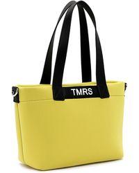 Tamaris - Shopper 'Christin' - Lyst