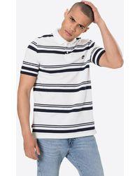 Timberland Shirt - Mehrfarbig