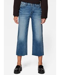 Mavi - Jeans ' ROMEE ' - Lyst