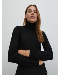 EDITED - Pullover 'Dominique' - Lyst