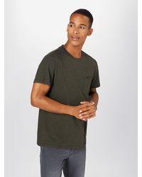 Lee Jeans - Shirt 'Ultimate Pocket' - Lyst