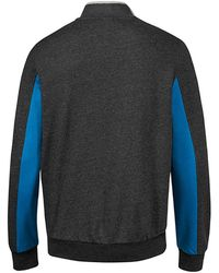 JOY sportswear Sweatshirt ' Kenny ' - Mehrfarbig