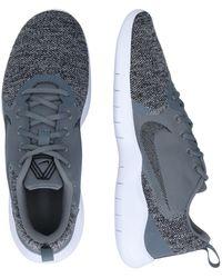 Nike Sport-Schuhe 'Flex Experience' - Blau