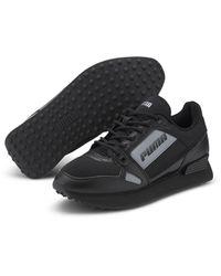 PUMA - Sneaker 'Mile Rider' - Lyst