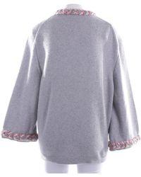 Chanel Pullover / Strickjacke - Mehrfarbig