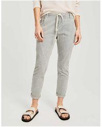 Opus - Jeans - Lyst