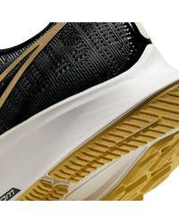 Nike - Laufschuh 'Air Zoom Pegasus 36 Premium' - Lyst