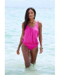 Lascana Bikini-Hose - Pink