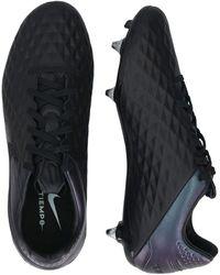 Nike - Sportschuh 'Tiempo Legend 8 Pro SG' - Lyst