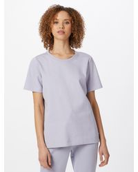 S.oliver T-Shirt - Lila