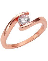 Firetti Ring - Mehrfarbig