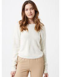 Hollister - Pullover 'COZY TWIST' - Lyst