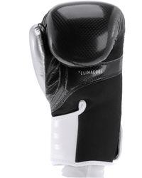 adidas Originals Boxhandschuhe 'Hybrid 75' - Schwarz