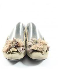 Kennel & Schmenger - Klassische Ballerinas - Lyst