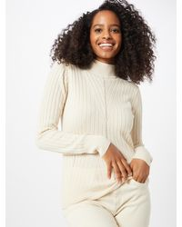 Pepe Jeans Pullover 'Fiona' - Natur