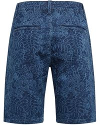 Only & Sons - Shorts - Lyst