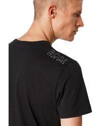 BOSS by Hugo Boss - Shirt - Lyst