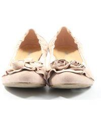 graceland Schlüpfschuhe - Pink