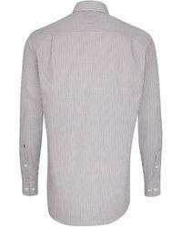 Seidensticker - Business Hemd 'Modern' - Lyst
