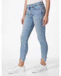 Rag & Bone - Jeans 'Cate' - Lyst