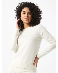 Polo Ralph Lauren - Pullover - Lyst