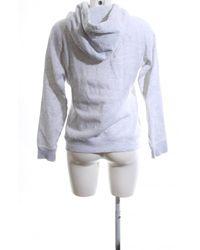 H&M Kapuzensweatshirt - Mehrfarbig